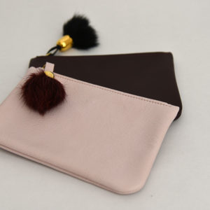 ouvrage-atelier-saint-loup-pochette-make-up-3