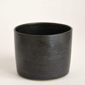 ouvrage-patricia-vieljeux-gobelet-noir-1