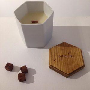 Bougie-Apiculte-cire-abeille-porcelaine-paris