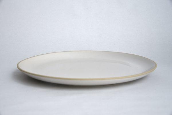 ouvrage-digoin-assiette-blanche-1