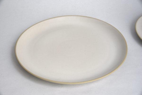 ouvrage-digoin-assiette-blanche-2