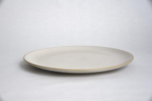 ouvrage-digoin-assiette-dessert-blanche-1