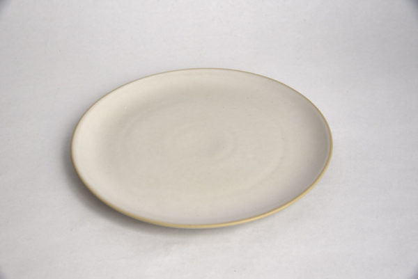 ouvrage-digoin-assiette-dessert-blanche-2