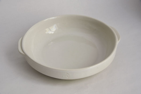ouvrage-digoin-plat-four-PM-blanc-1