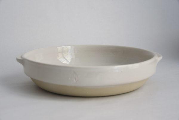 ouvrage-digoin-plat-four-PM-blanc-2