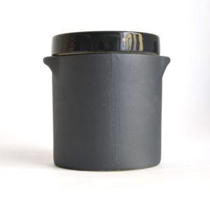 ouvrage-digoin-boite-conservation-bleu-nuit-noir