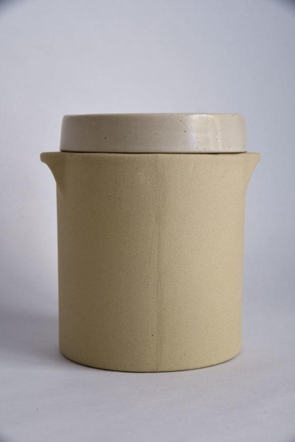 ouvrage-digoin-boite-conservation-naturel