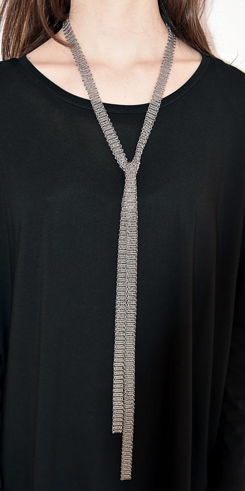 bijou-pascale-lion-paris-collier-ceinture-sautoir-acier-ouvrage