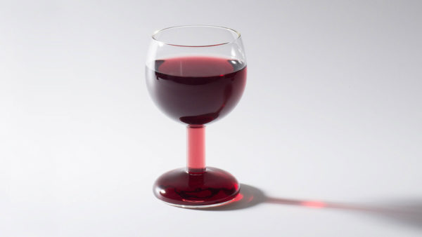 ouvrage-laurence-brabant-verre-pied-rouge