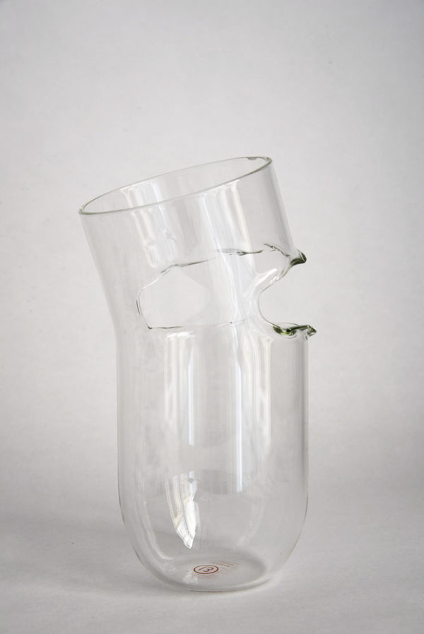 ouvrage-laurence-brabant-carafe-ouverte