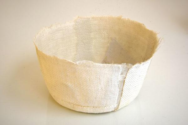 ouvrage-martine-persault-corbeille-tissu