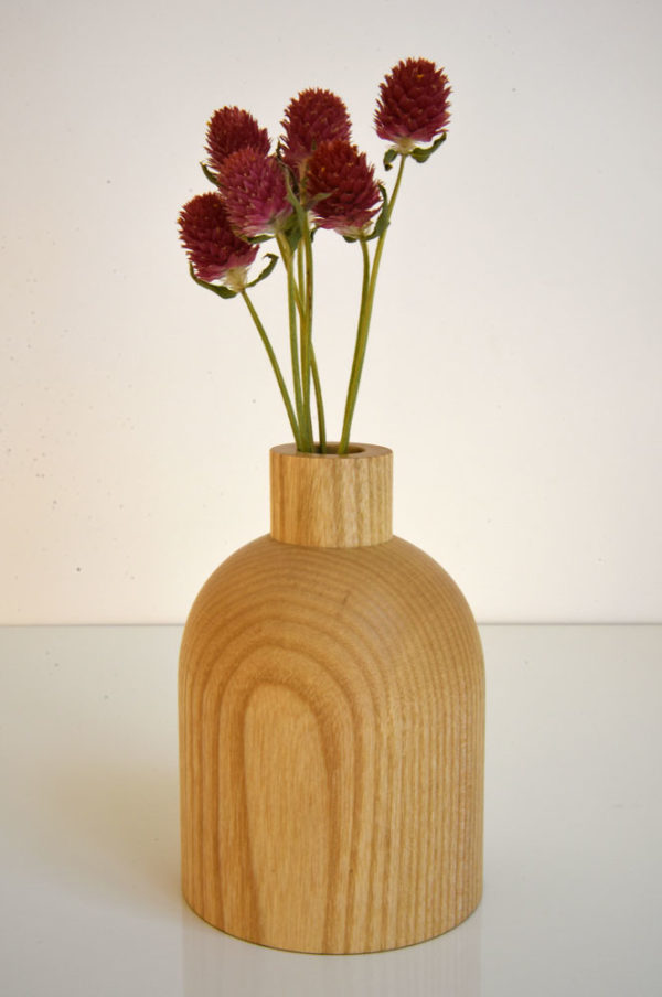 vase-bois-quentin-calabrese-ouvrage