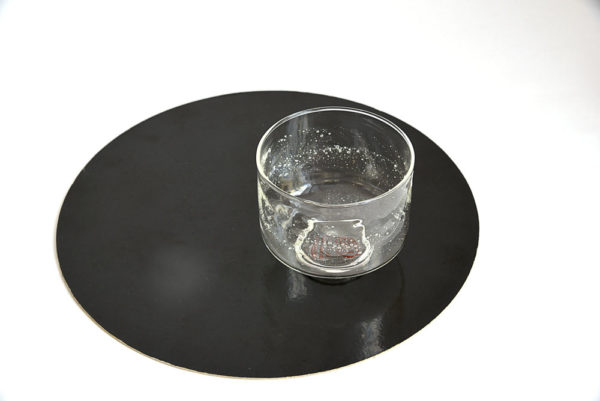 Laurence-brabant-verre-the-bruine-bulle-ouvrage