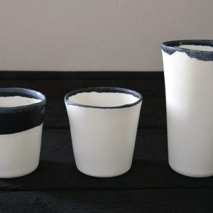 art-de-fronze-cecile-gasc-porcelaine-tasse-gobelet