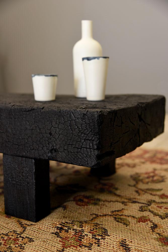 Tasse Arts de Fronze Cécile Gasc porcelaine galeire boutique ouvrage aix en provence