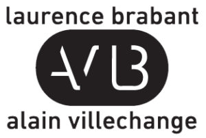 logo-brabant-villechange