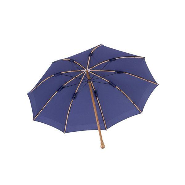 Saladier anse parapluie de berger maison Piganiol ouvrage boutique créateur aix en provence