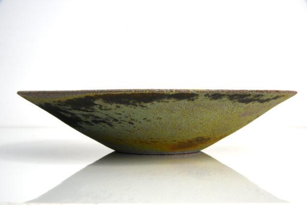 Atelier Parter céramique coupe grès galerie boutique ouvrage aix en provence